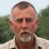 Jim Gerrish